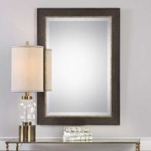 Hilliard Mirror, 2 Per Box