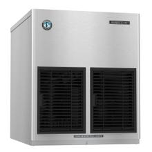 See Details - F-1002MWJ-C, Cubelet Icemaker, Water-cooled