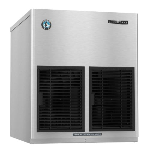 F-1002MWJ-C, Cubelet Icemaker, Water-cooled