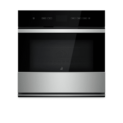 """NOIR™ 30"""" Single Wall Oven with MultiMode® Convection System"""