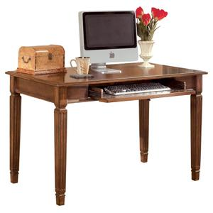 "Ashley FurnitureSIGNATURE DESIGN BY ASHLEHamlyn 48"" Home Office Desk"