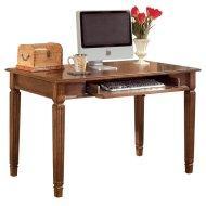 "Hamlyn 48"" Home Office Desk"