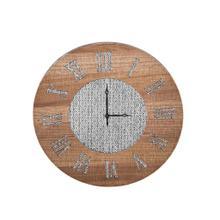 Dawson Wall Clock