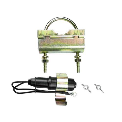 Hardware Kit for Digital Advantage 45
