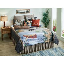 See Details - Lakeside Cottage Collection