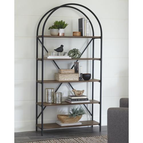 Galtbury Bookcase