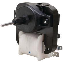 See Details - Refrigerator Evaporator Motor for Whirlpool® W10128551