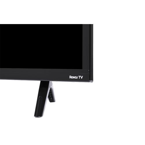 "TCL 32"" Class 3-Series HD LED Smart Roku TV - 32S331"