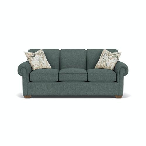Gallery - Main Street Sofa
