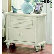 """View Product - Night Stand - 28"""""""