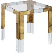 "See Details - Casper End Table - 22"" W x 22"" D x 24"" H"