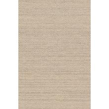 "Radici Naturale 22 Beige/Tan Rectangle 5'0""X8'0"""