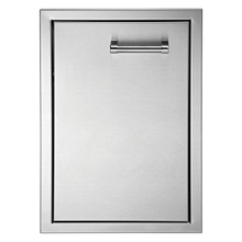 "18"" Wide Access Door"