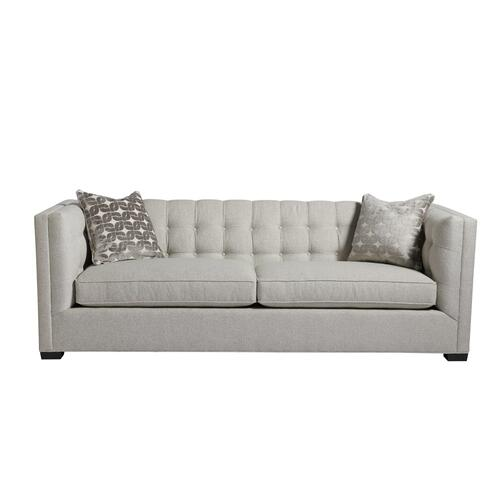 Universal Furniture - Quincey Sofa - Special Order
