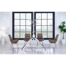 D1305 W/D4878DC DINING SET