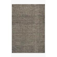 View Product - GH-01 Charcoal Rug