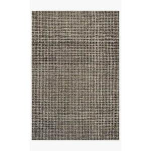 Gallery - GH-01 Charcoal Rug