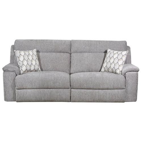 Product Image - 57004 Warwick Reclining Sofa