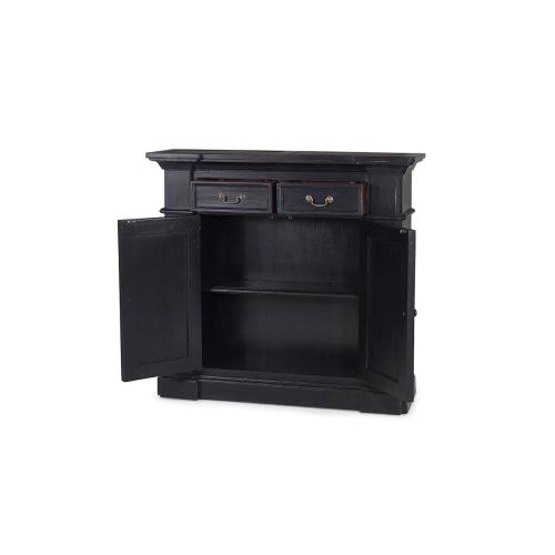 Roosevelt Sideboard Small - BHD