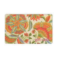 GIFT CARD, CARD, 100