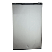 View Product - Refrigerator - REFR1A