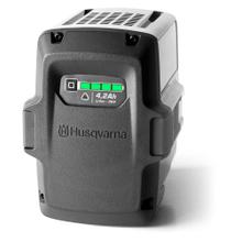 HUSQVARNA Battery BLi150