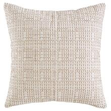 Arcus Pillow