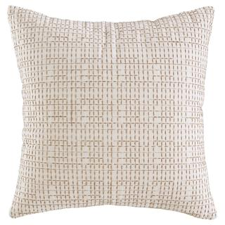 See Details - Arcus Pillow