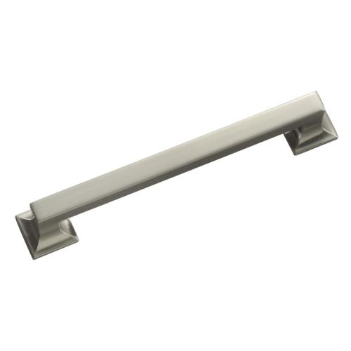 8 In. Studio Collection Appliance Pull