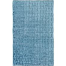 """View Product - Castlebury CBY-7007 18"""" Sample"""