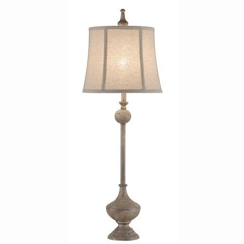 Cara Buffet Lamp