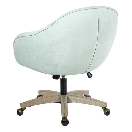 Nora Office Chair