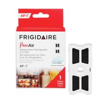 See Details - Frigidaire PureAir® Replacement Refrigerator Air Filter AF-1™