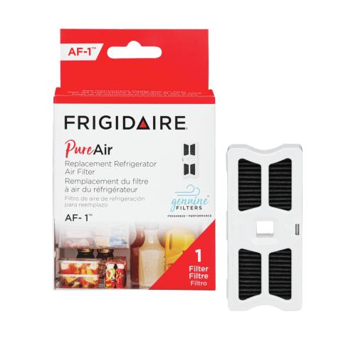 Frigidaire - Frigidaire PureAir® Replacement Refrigerator Air Filter AF-1™