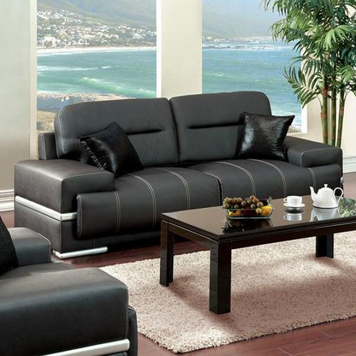 Furniture of America - Thessaly Sofa