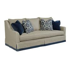 See Details - Finley Grande Sofa - Bench Seat