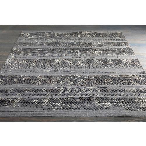 Makalu MKL-2302 6' x 9'