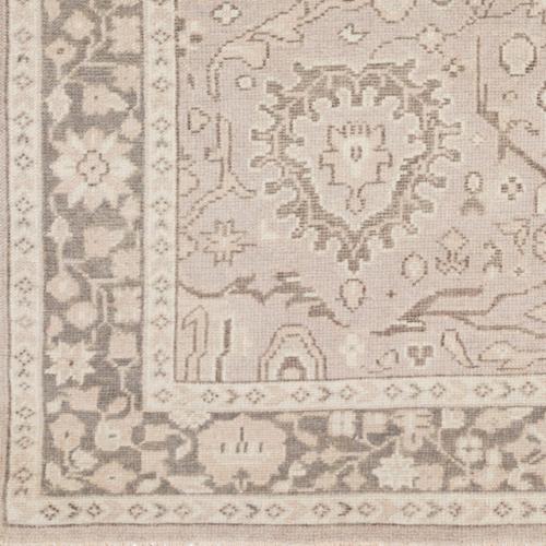 """Surya - Cappadocia CPP-5005 5'6"""" x 8'6"""""""