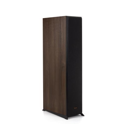 Klipsch - RP-6000F Floorstanding Speaker - Ebony