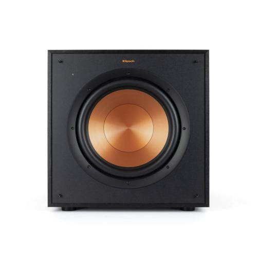 Klipsch Reference Wireless 3.1 Home Theater System