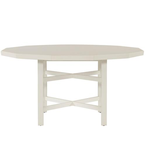 Grenada Round Dining Table