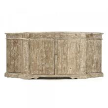 Product Image - Marlon Chest