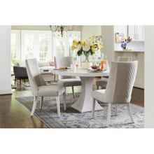View Product - Integrity Dining Table