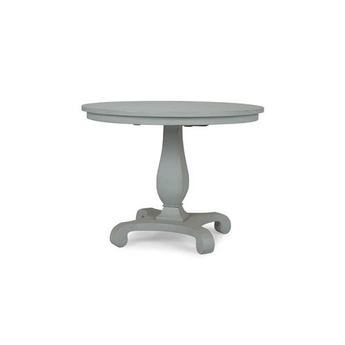 Product Image - Chelsea Foyer Table