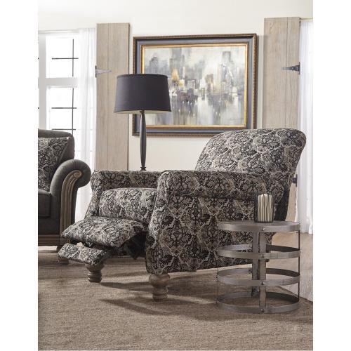 3400 Sofa