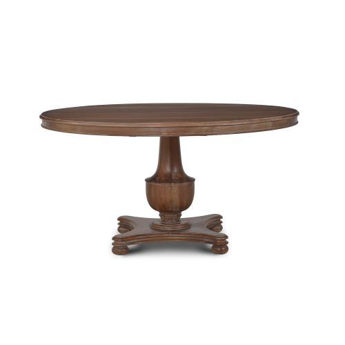 Virginia Dining Table 60''
