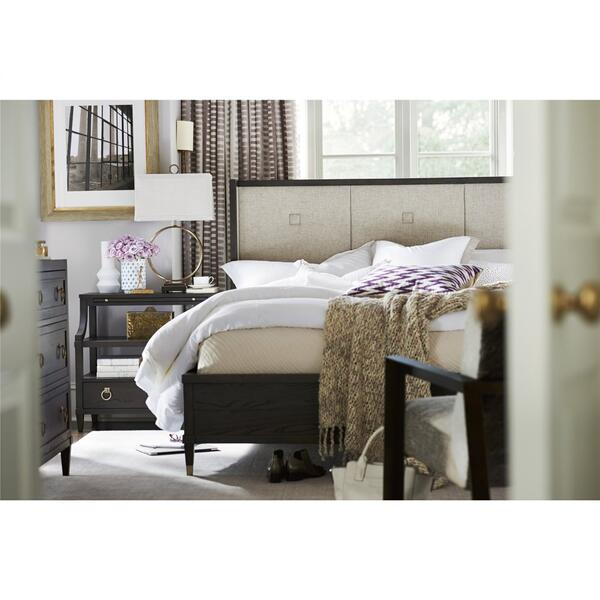 See Details - Bedside Table