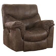 Alzena Power Recliner