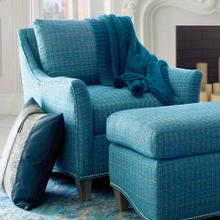 New Whistler Chair, TURQUOISE, CHAIR