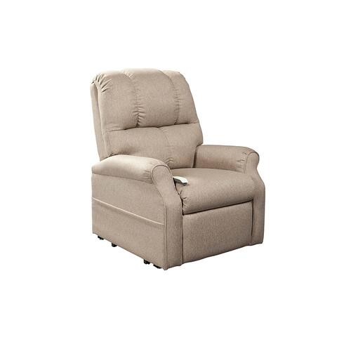 Gallery - Chaise Lounger